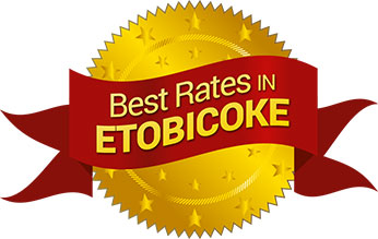 best-rates-in-etobicoke-badge