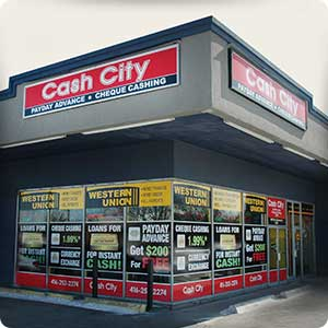 cash-city-shop-picture