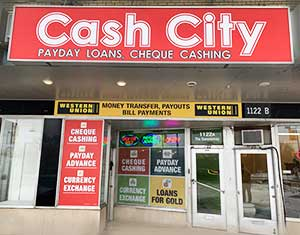 cash city shop picture