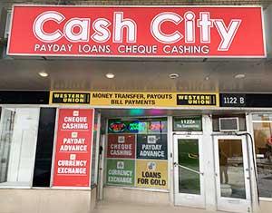 cash-city-shop-picture